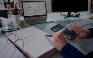 Planejamento Tributario Como Reduzir Os Impactos Da Crise Nfp Contabilidade - NFP Contabilidade