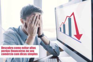 Perdafinaneira Post Notícias E Artigos Contábeis Em Jundiaí | Nfp Contabilidade - NFP Contabilidade