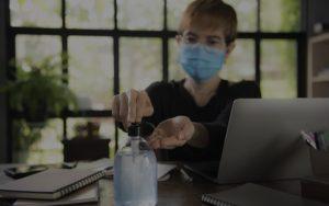 Dinamica De Trabalho O Que Mudou Com O Coronavirus - NFP Contabilidade