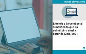 Contabilidade Blog (1) Quero Montar Uma Empresa - NFP Contabilidade